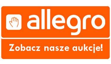 PalnikiGazowe.EU na Allegro